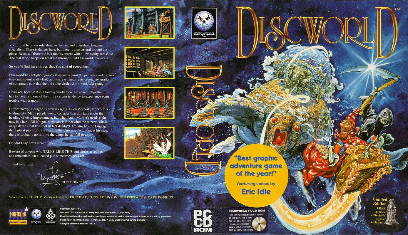 discworld.jpg
