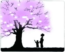 十六桜1.jpg