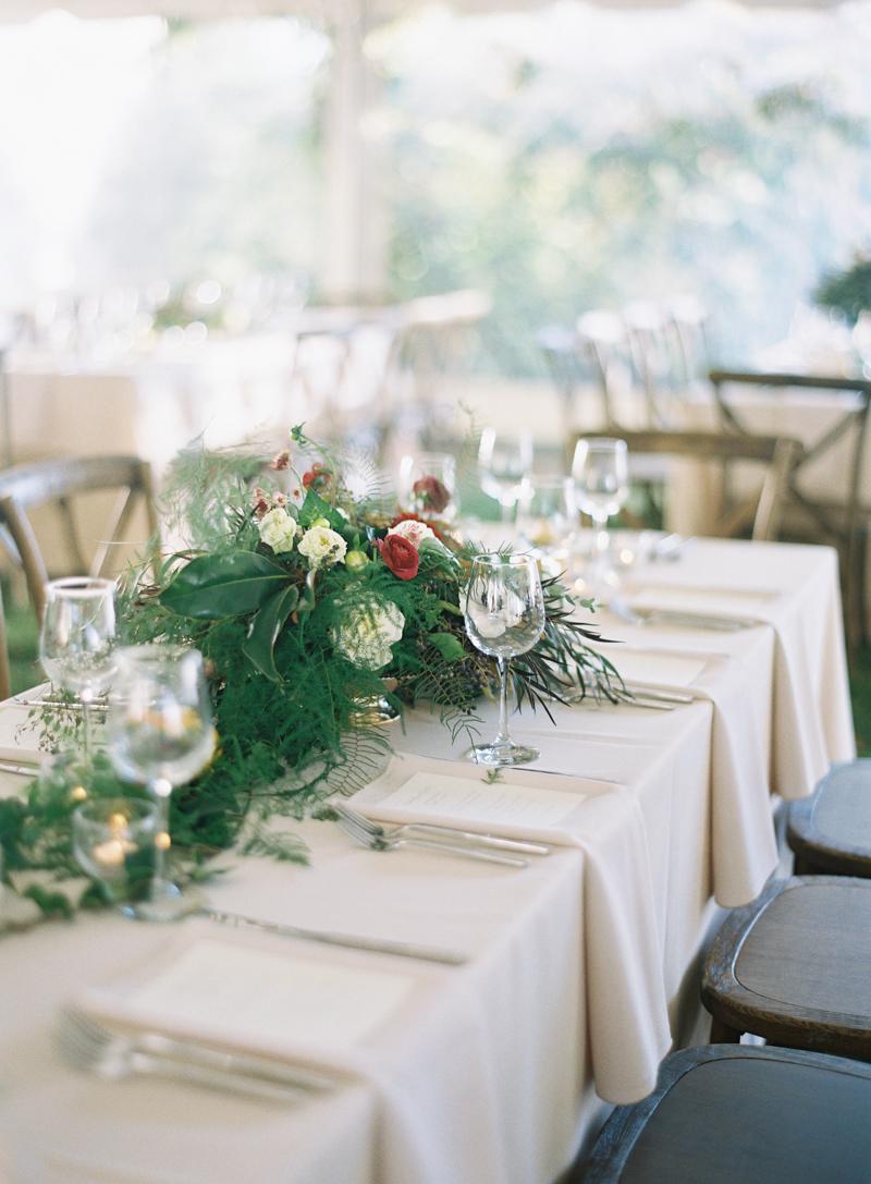 Jessica Lorren Elegant Cheekwood Botanical Gardens16.jpg