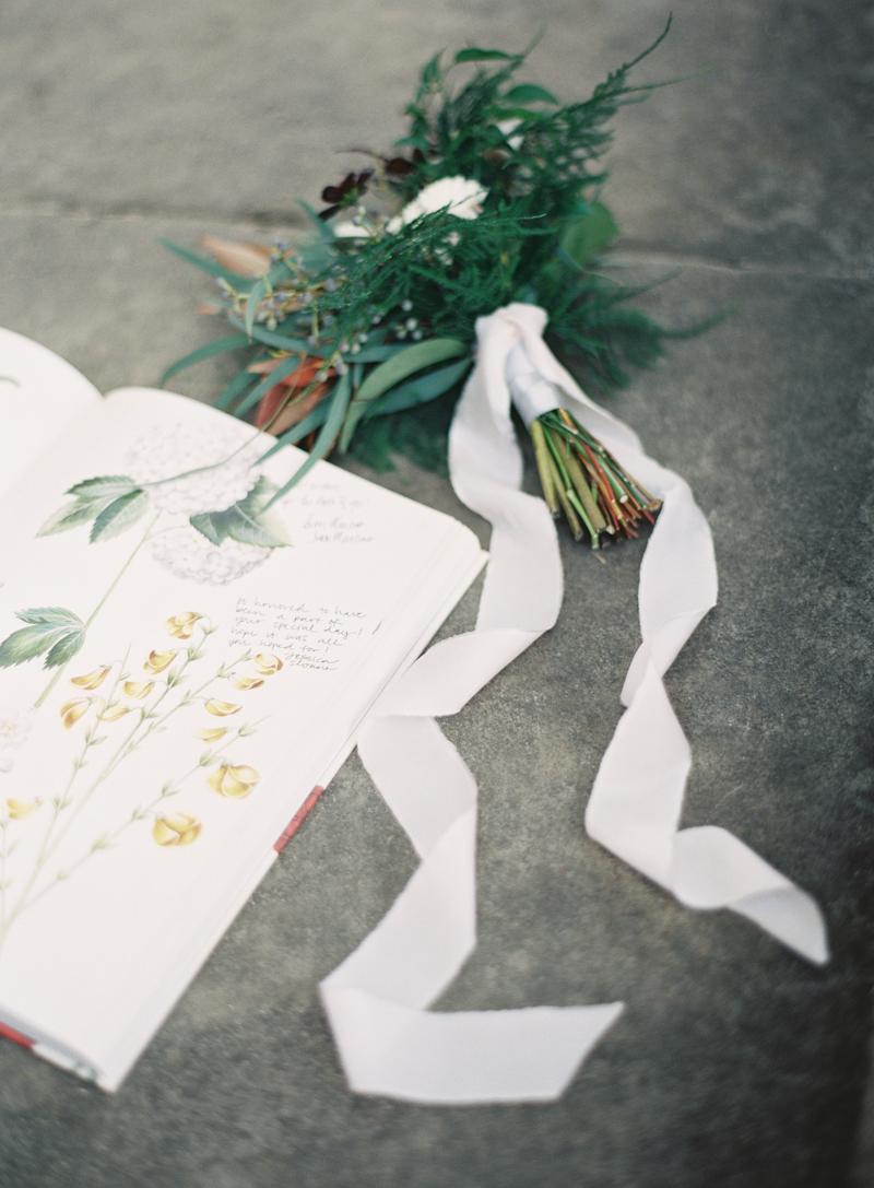 Jessica Lorren Elegant Cheekwood Botanical Gardens29.jpg