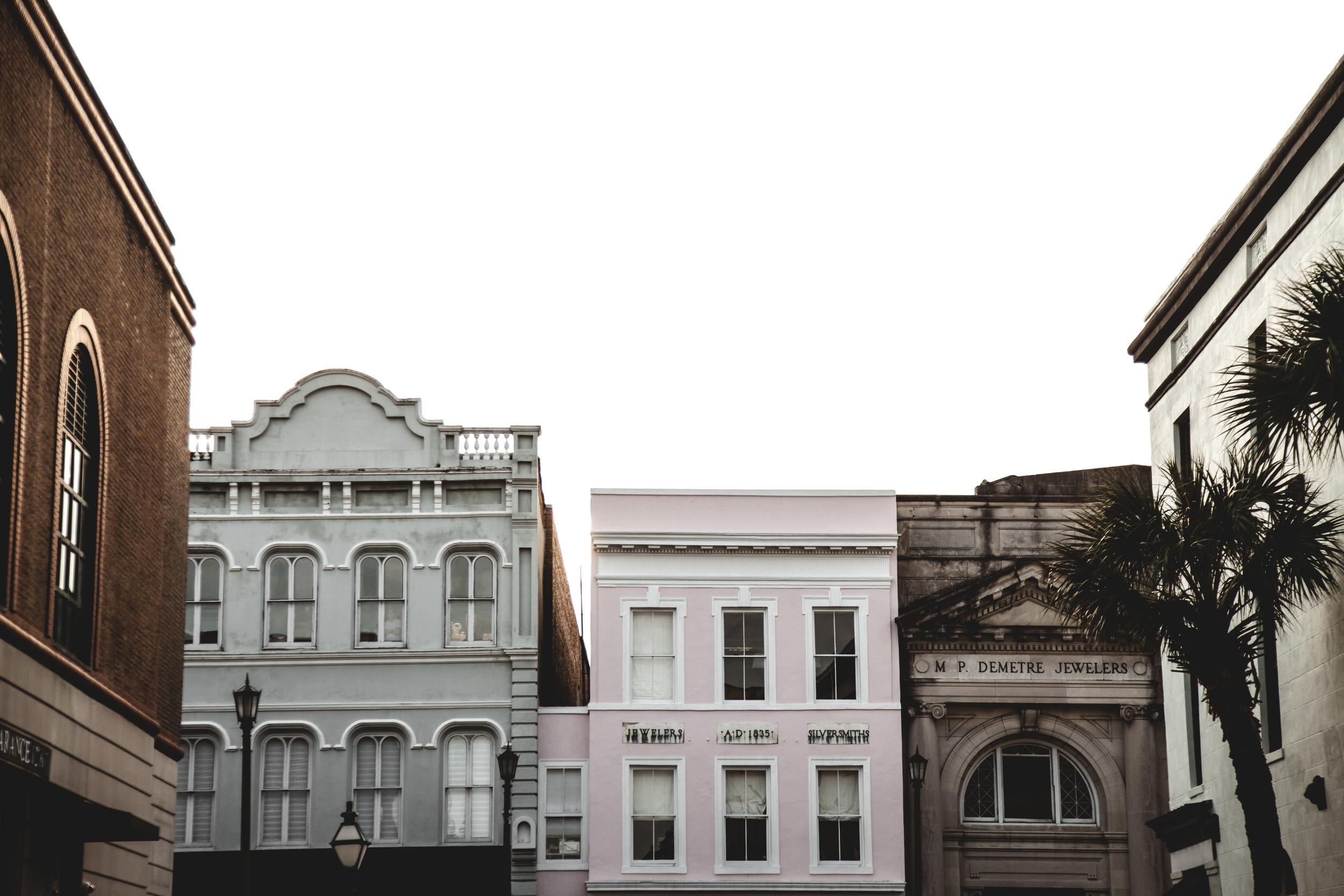 Charleston 1-10.jpg