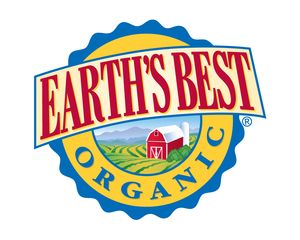 Earths-Best-Logo1.jpg