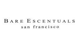 bare-essentials-logo.jpg