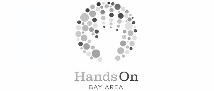 HandsOn Bay Area