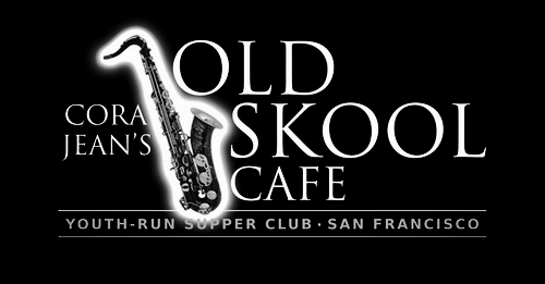 Old Skool Café