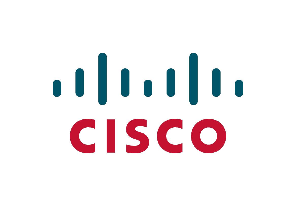 cisco_logo_2color.png