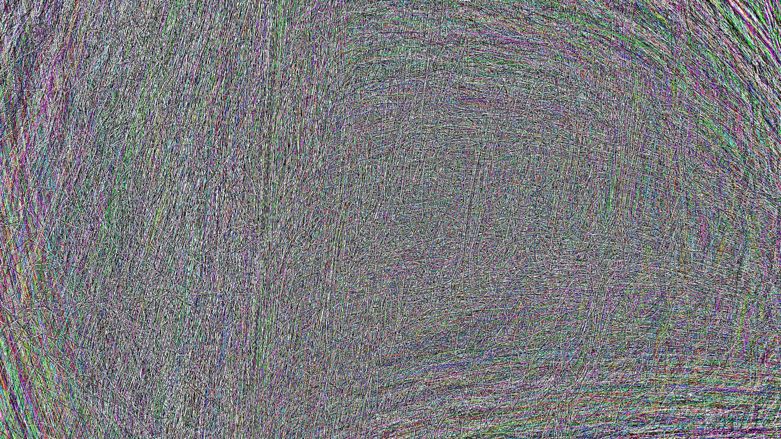 18.06.25-Main Output-15.05.01.png