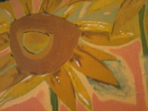 sunflowers4 kinda fuzzy.jpg