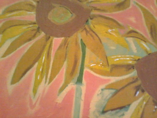 sunflowers kinda fuzzy.jpg