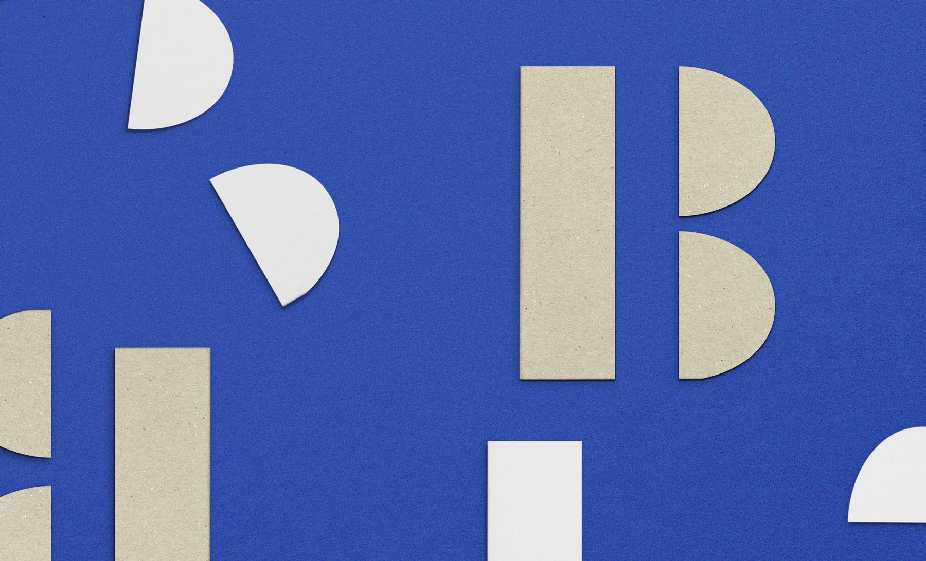 B-Banner_Blue.jpg