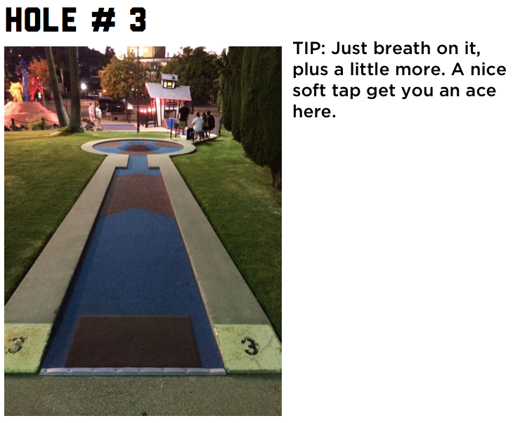 Hole 03.png