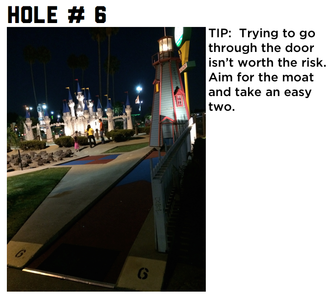 Hole 06.png