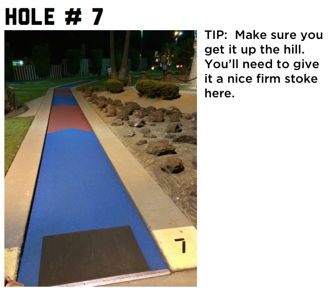 Hole 07.png