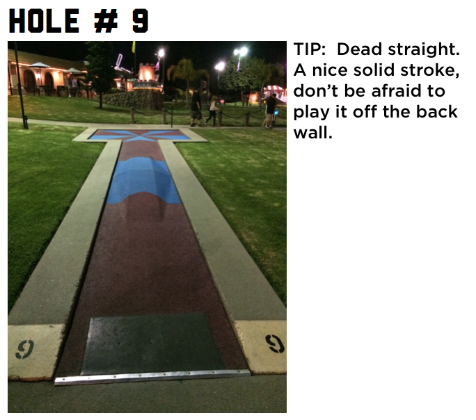 Hole 09.png