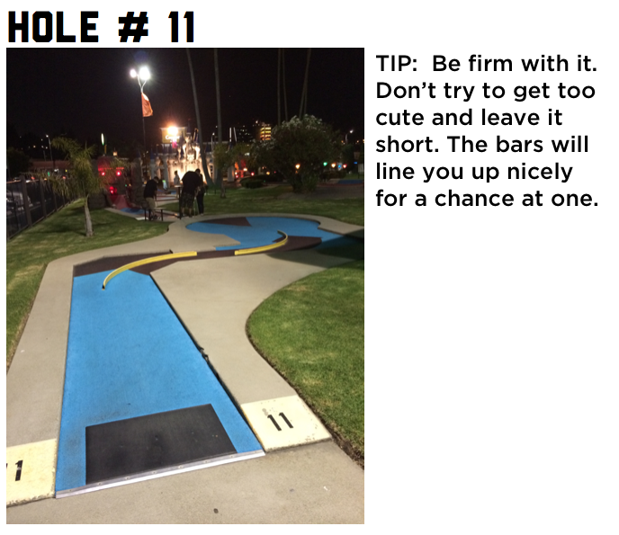 Hole 11.png