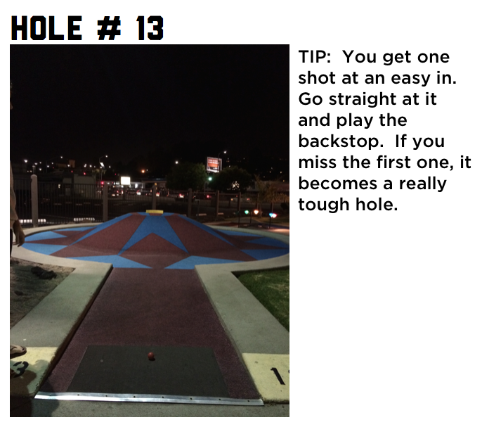 Hole 13.png