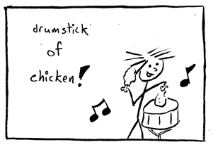 drumsticks ad.jpg