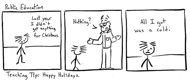 happy holidays web.jpg