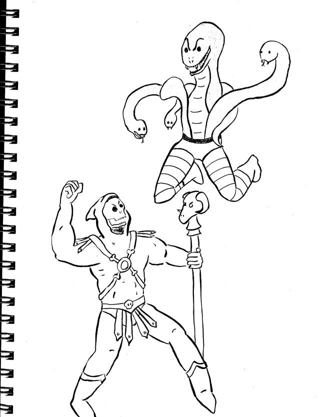 king hiss vs skeletor.jpg