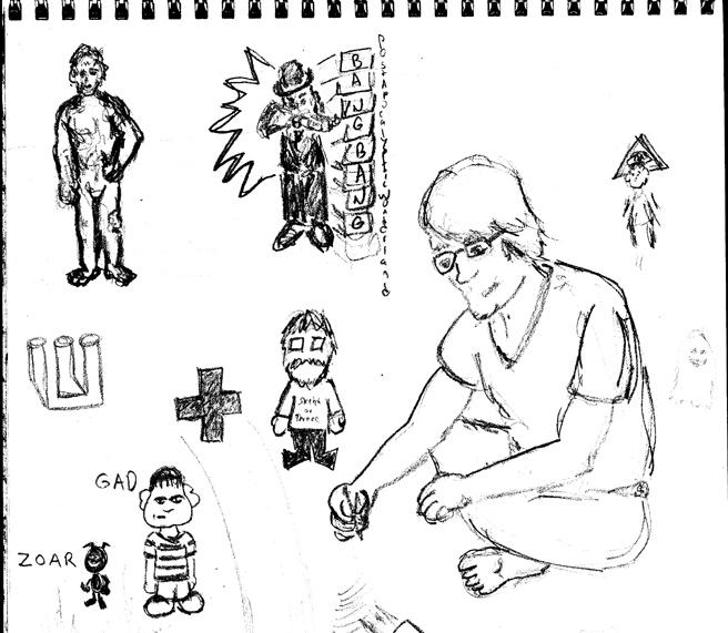 sketch2011.jpg