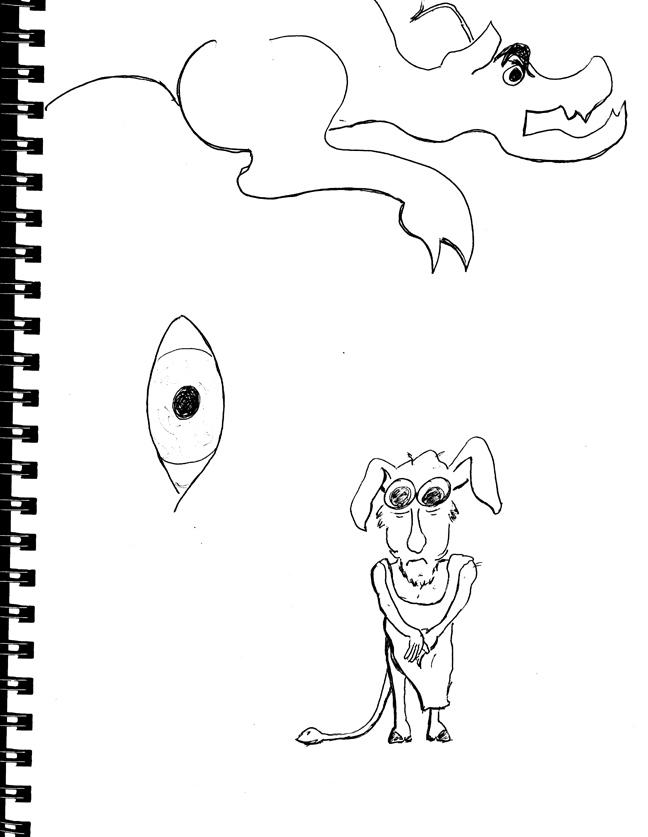 sketch2014.jpg