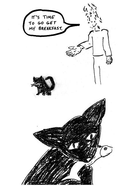 blacker.jpg