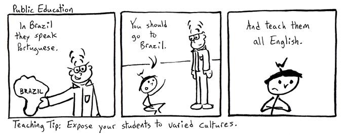 Brazil web.jpg