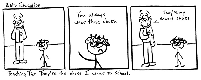 School Shoes web.jpg