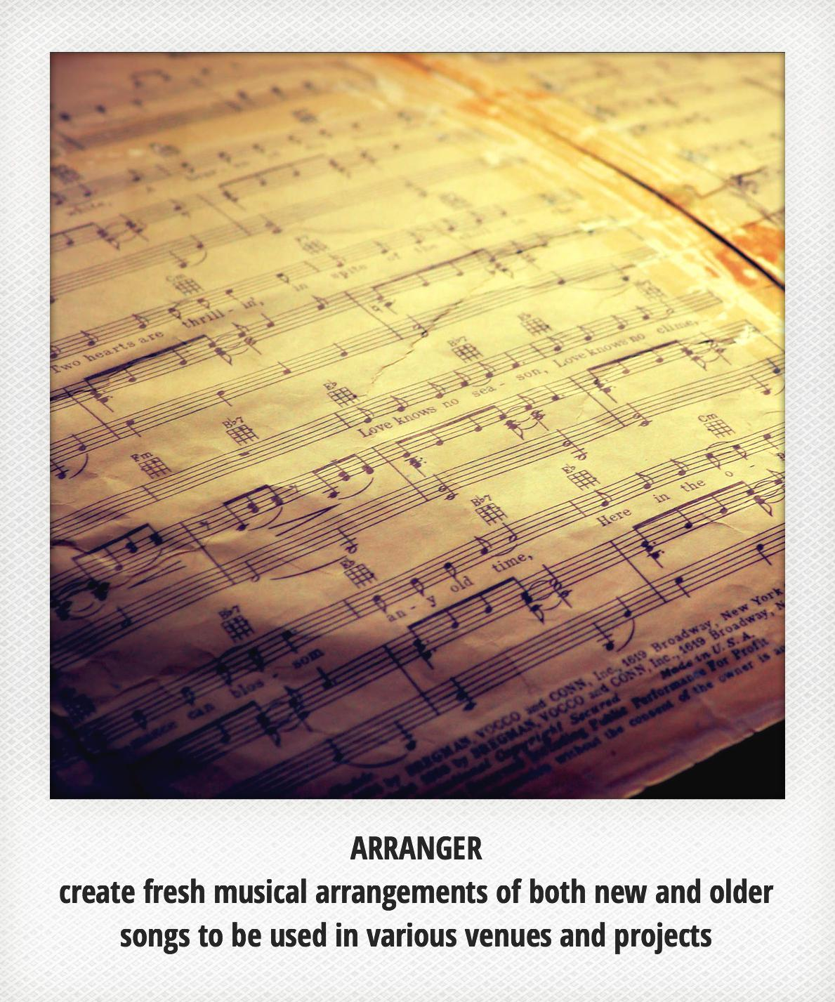 music | arranger.jpeg