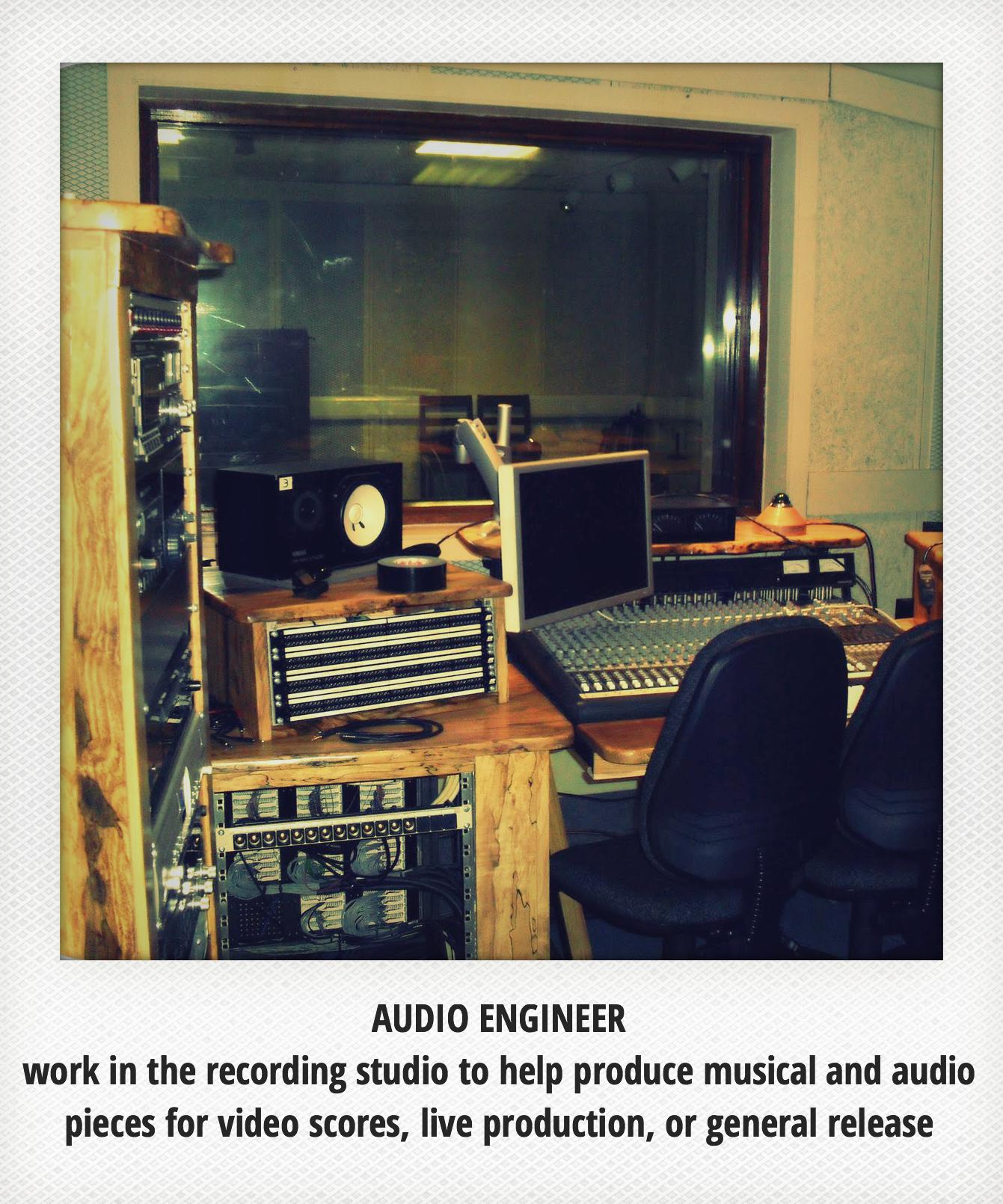 music | audio engineer.jpg