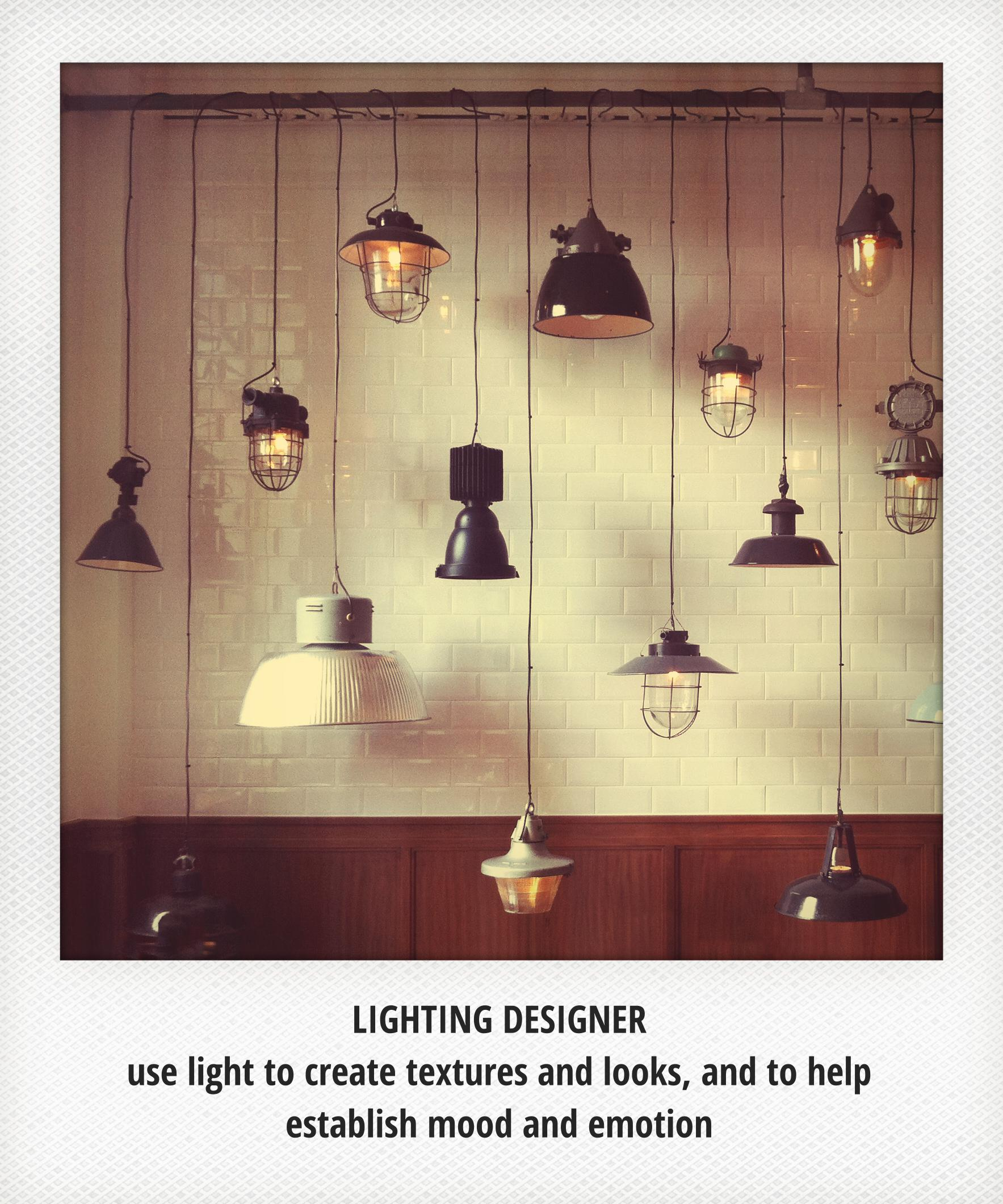 design | lighting.jpg