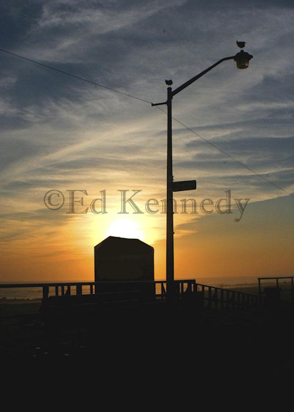 17Ticket Booth Sunset 30x15 (7).jpg
