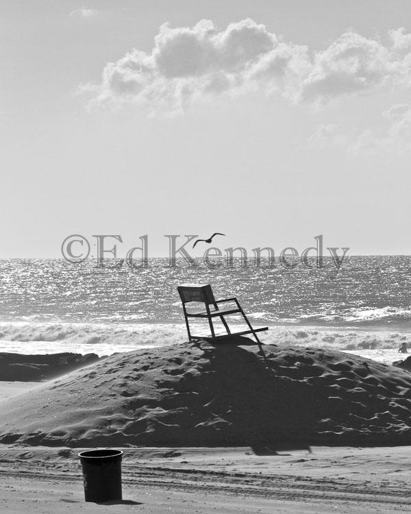 Chair #1.jpg