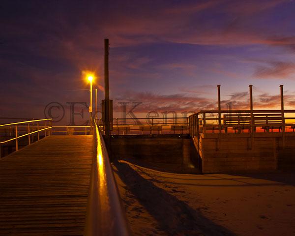 #40 boardwalk ramp (2).jpg