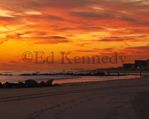 5 beach sunset 5_.jpg