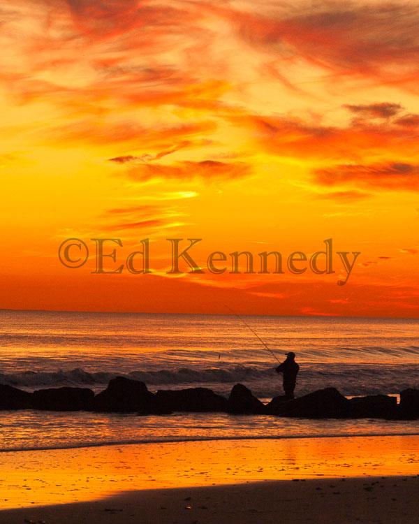 5x7--sunset-Fisherman-v.jpg