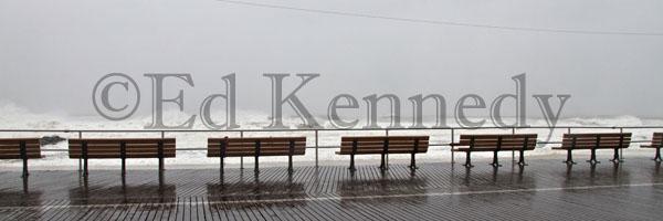 Waiting-For-Sandy-24-x-8--jpg.jpg