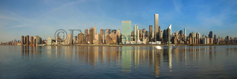 NYC-am-48x16-for-plexi_Panorama1-copy-for-web.jpg