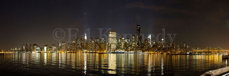 NYC-Night-48-x16-for-web.jpg
