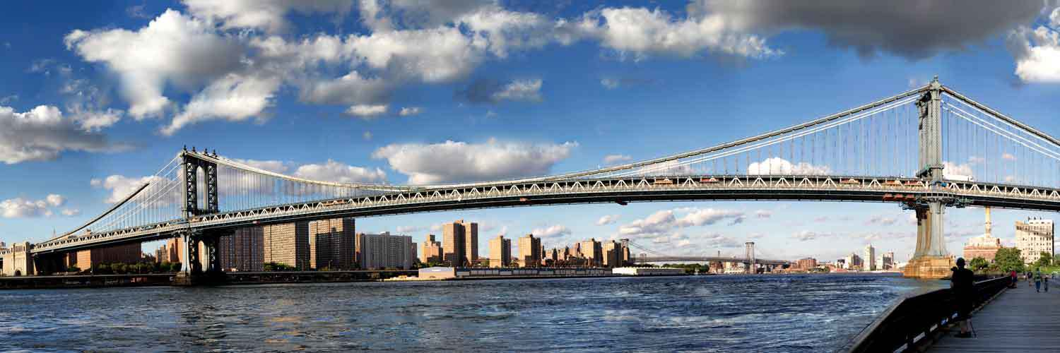 manhatten-bridge-60x20-final-Copy.jpg
