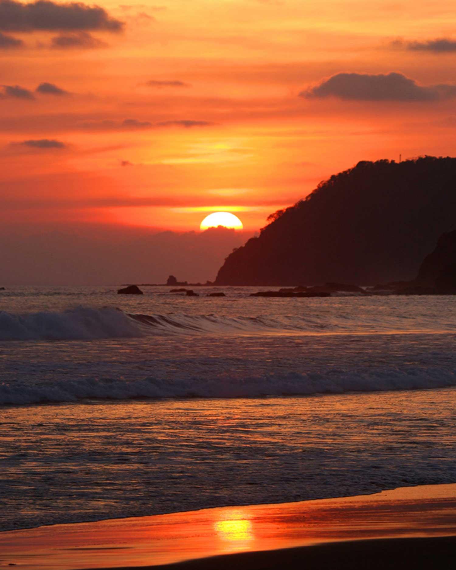 sunsetOcean.jpg