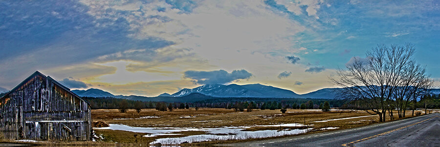 Clouds Over Whiteface Mountain.jpg
