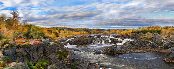 Fall at Great Falls National Park.jpg