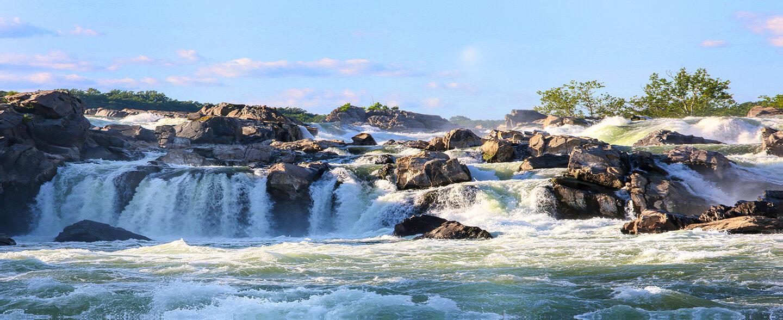 Great Falls National Park close up.jpg