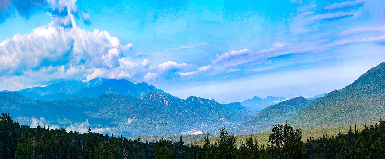 Mount Washington.jpg