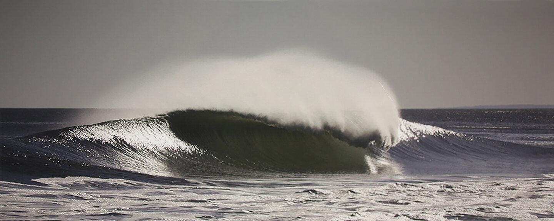 Lido Wave.jpg