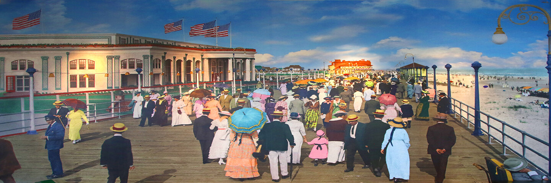 Long Beach around 1915.jpg