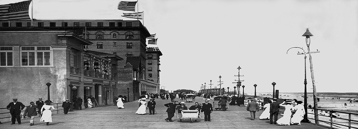 1910 Long Beach.jpg