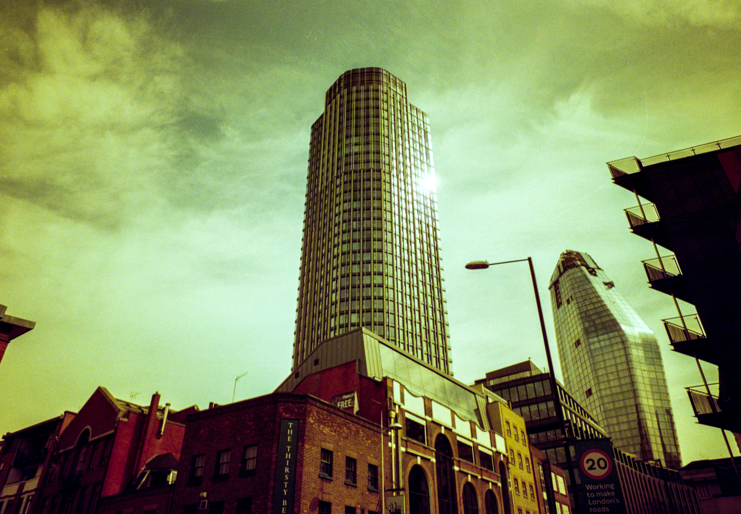 lomography-redscale-examples-2.jpg