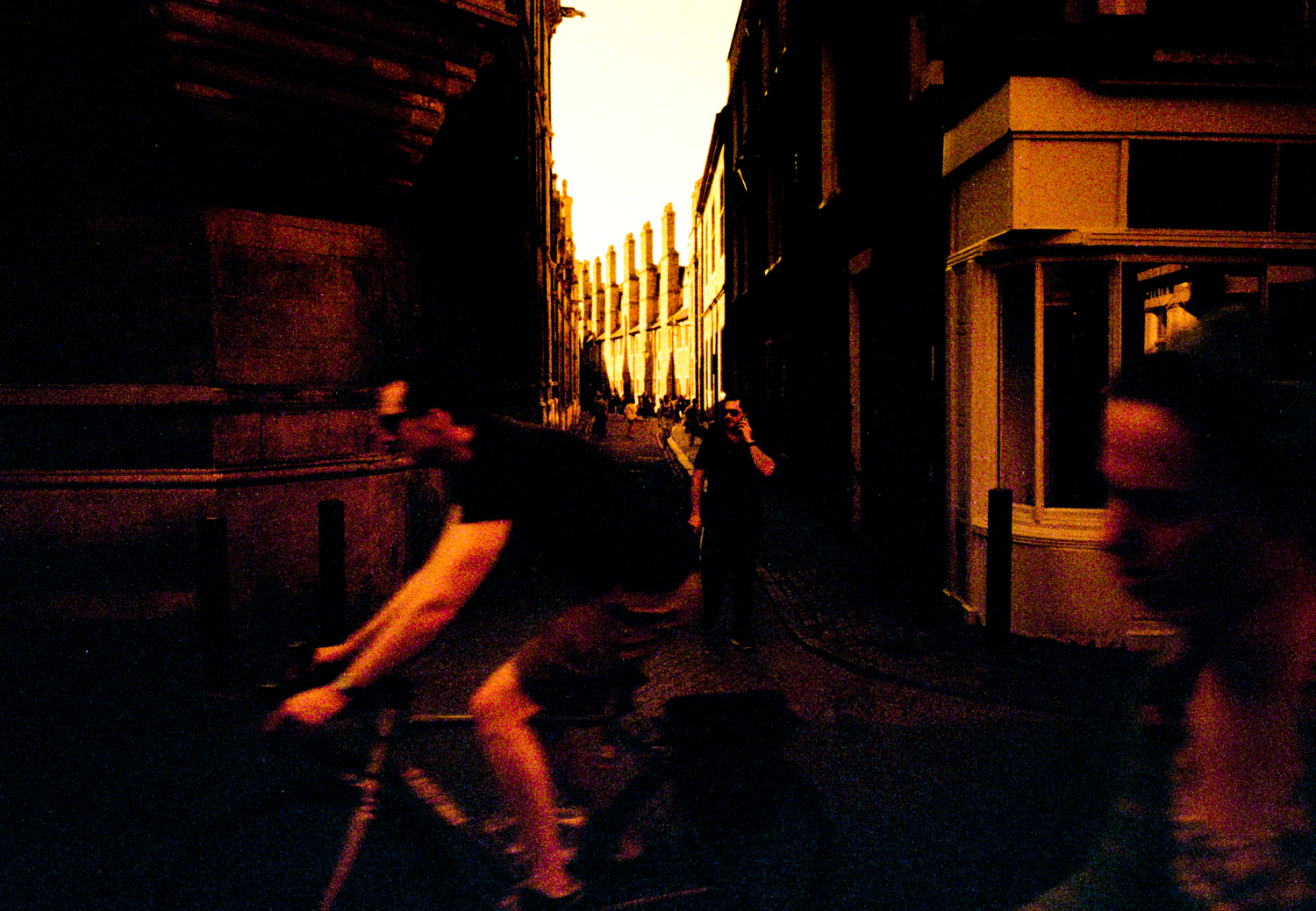 lomography-redscale-examples-4.jpg